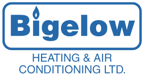 Bigelow Heating & Air Conditioning Services Ltd